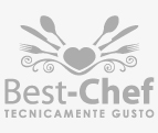 best-chef logo clienti scirocco multimedia