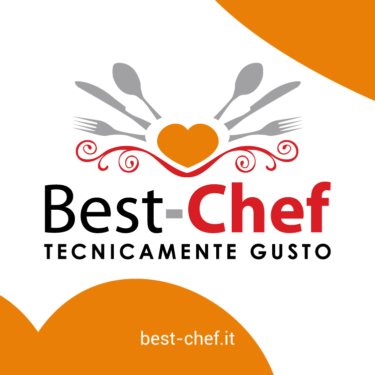 best-chef portfolio scirocco multimedia