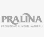 pralina srl logo clienti scirocco multimedia