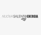 nuova salento energia logo clienti scirocco multimedia