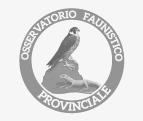 osservatorio faunistico provinciale logo clienti scirocco multimedia logo clienti scirocco multimedia logo clienti scirocco multimedia