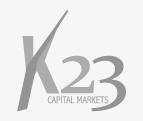 k23 logo clienti scirocco multimedia