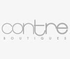 contre logo clienti scirocco multimedia