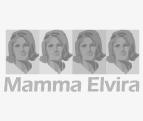 mamma elvira logo clienti scirocco multimedia