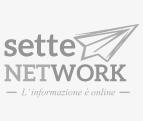 sette network logo clienti scirocco multimedia