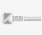 kommi logo clienti scirocco multimedia