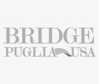 bridge puglia usa logo clienti scirocco multimedia