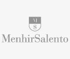 menhir salento logo clienti scirocco multimedia