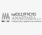 mollificio anastasia logo clienti scirocco multimedia
