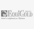 equigold logo clienti scirocco multimedia
