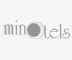 minotels logo clienti scirocco multimedia