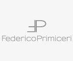 federico primiceri logo clienti scirocco multimedia