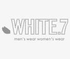 white 7 logo clienti scirocco multimedia