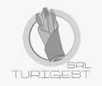 turigest logo clienti scirocco multimedia