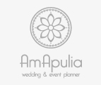 amapulia events logo clienti scirocco multimedia