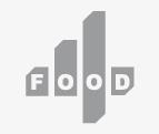 4 food logo clienti scirocco multimedia