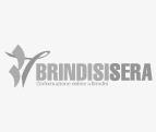 brindisi sera logo clienti scirocco multimedia