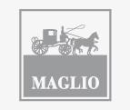 maglio logo clienti scirocco multimedia