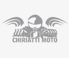 chiriatti moto logo clienti scirocco multimedia