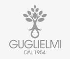 olio guglielmi logo clienti scirocco multimedia