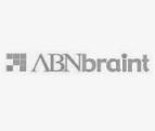 abn braint logo clienti scirocco multimedia