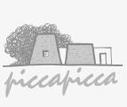 picca picca logo clienti scirocco multimedia