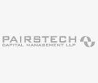pairstech logo clienti scirocco multimedia