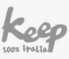 keep logo clienti scirocco multimedia