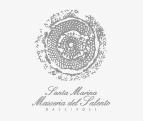 masseria del salento logo clienti scirocco multimedia