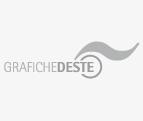 grafiche deste logo clienti scirocco multimedia