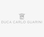 duca carlo guarini logo clienti scirocco multimedia