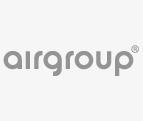 airgroup logo clienti scirocco multimedia