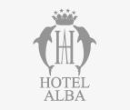hotel alba logo clienti scirocco multimedia