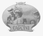 amaretti caponi logo clienti scirocco multimedia