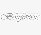 borgoterra logo clienti scirocco multimedia