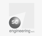 sc engineering logo clienti scirocco multimedia