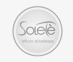soletè logo clienti scirocco multimedia
