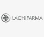 lachifarma logo clienti scirocco multimedia