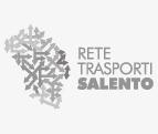 rete trasporti salento logo clienti scirocco multimedia