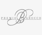 premio barocco logo clienti scirocco multimedia