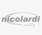 nicolardi moto logo clienti scirocco multimedia
