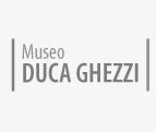 museo duca ghezzi logo clienti scirocco multimedia