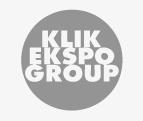 klikekspogroup logo clienti scirocco multimedia