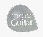 radio guitar logo clienti scirocco multimedia