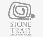 stone trad logo clienti scirocco multimedia