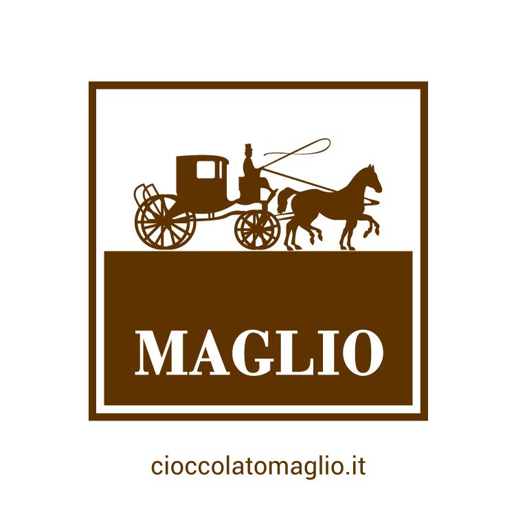 cioccolato maglio portfolio scirocco multimedia
