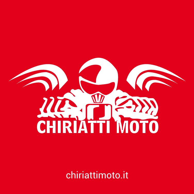 chiriatti moto portfolio scirocco multimedia