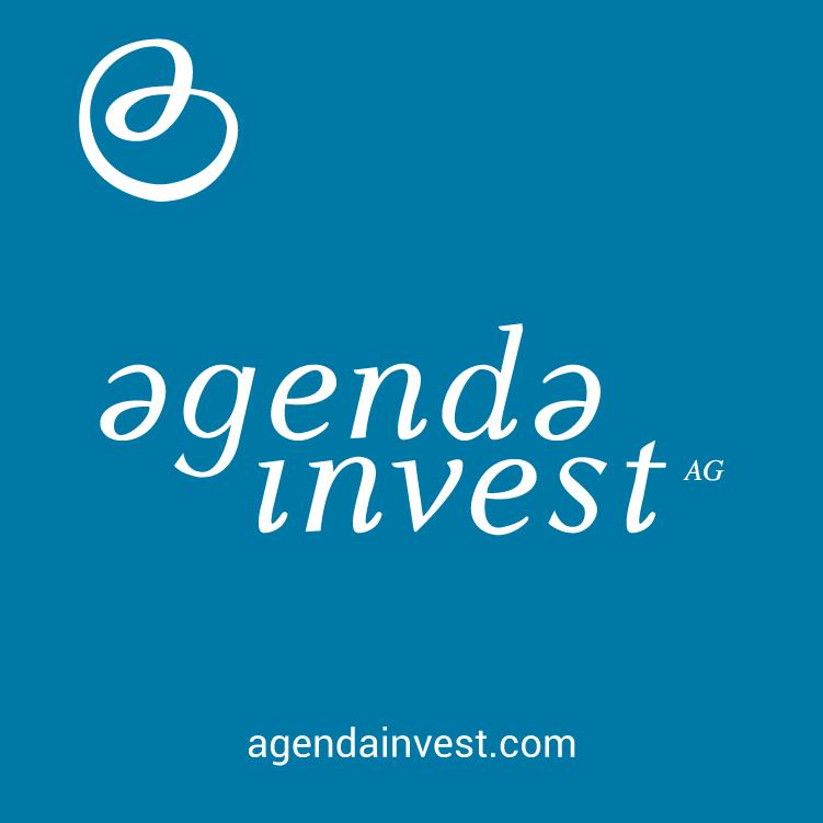 agenda invest portfolio scirocco multimedia