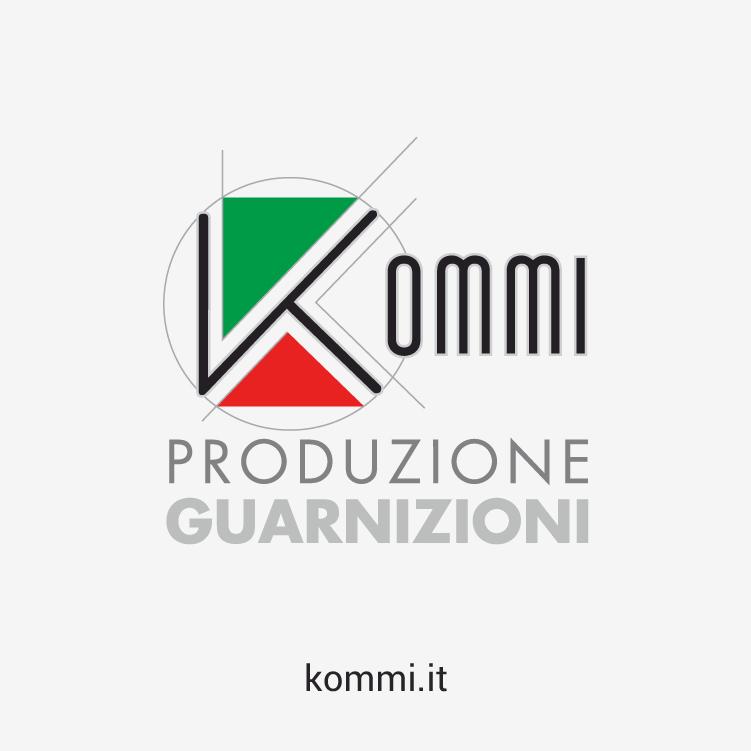 kommi portfolio scirocco multimedia