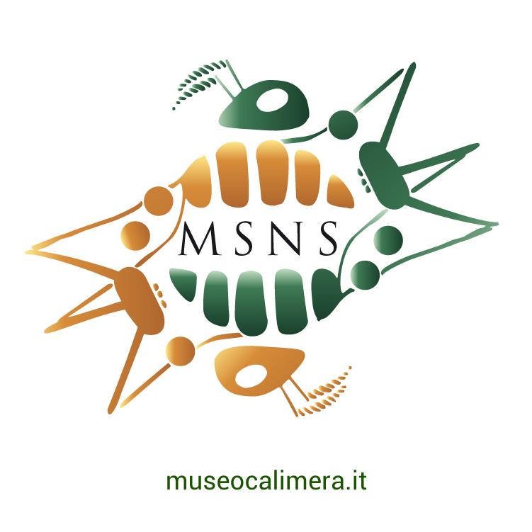 museo calimera portfolio scirocco multimedia